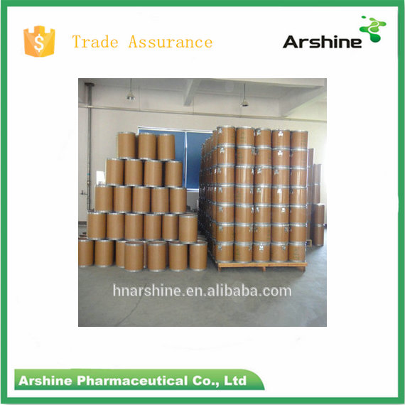 Tablet High Purity Best Price Sweeteners/pure Bulk Sucralose ...