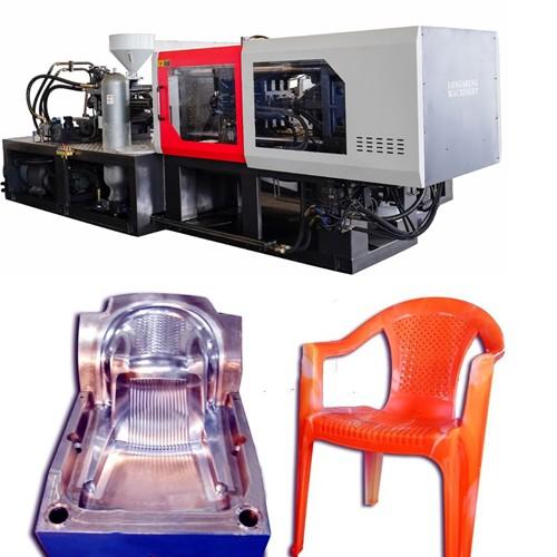 Lsf880 Plastic Chair Injection Molding Machine   Buy Chair Injection Molding  Machine,Plastic Chair Injection Molding Machine,Chair Injection Molding  Machine ...