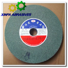Power tools:abrasives and grinding wheel manufacturer