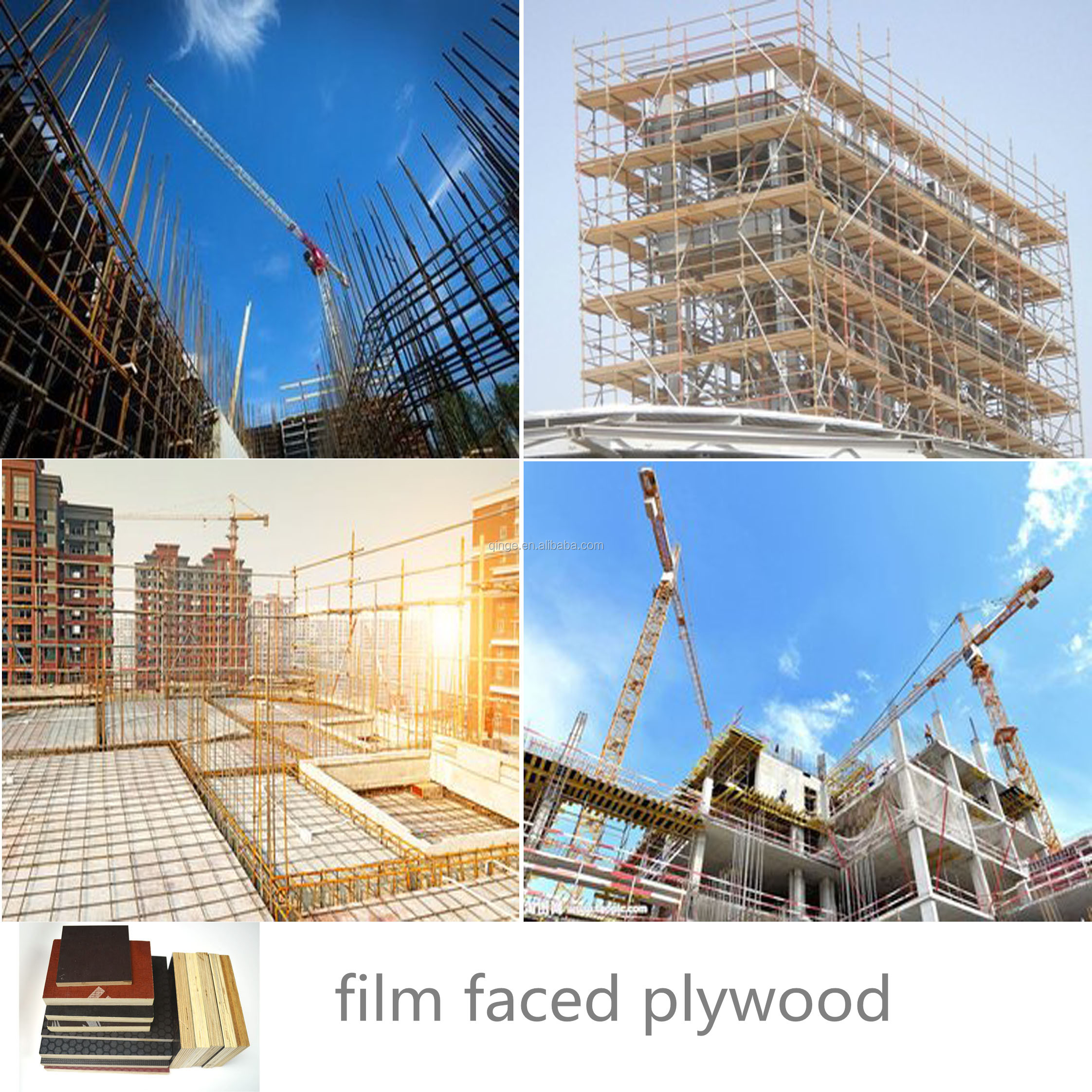 Oman 18mm Film Faced Plywood Weight Price Vs Marine Plywood - Buy Film  Faced Plywood Vs Marine Plywood,Film Faced Plywood Weight,Oman 18mm Film  Faced