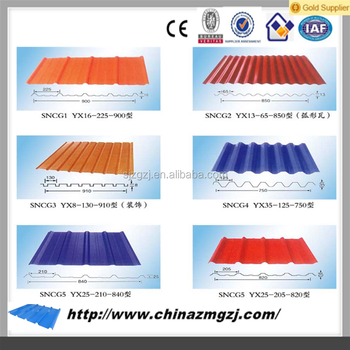 Wolesale 100% Good Cheap Metal Roofing Sheet High Quality Pvc Sandwich  Panel Eps Concrete Sandwich