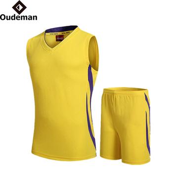 jerseys made in china