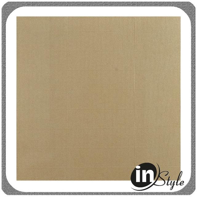 Card Stock Scrapbook Paper For DIY Crafts