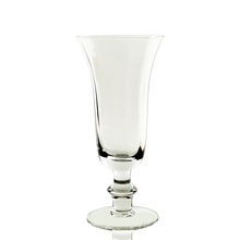 150-600 mL wholesale 3 size crystal cocktail glasses hurricane glasses juice glasses on sale
