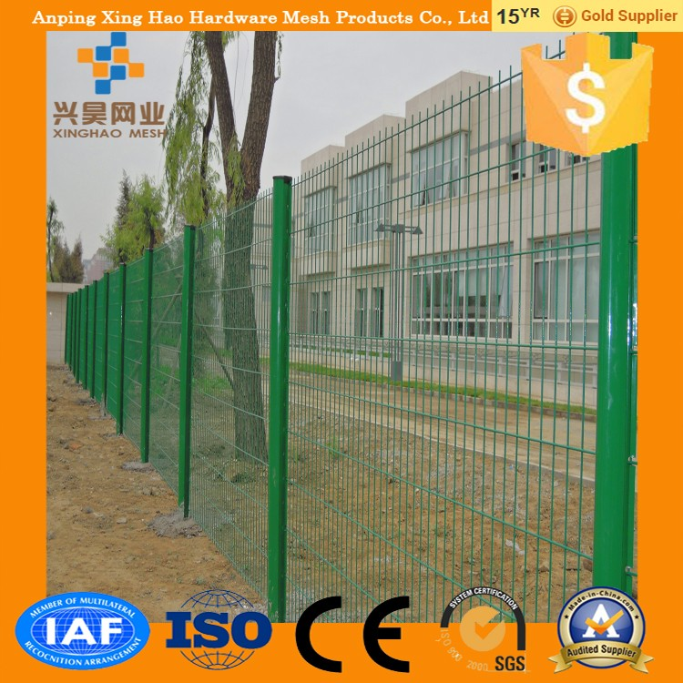 concrete fence molds for sale electrical tools names wpc outdoor fence cyclone wire fence price philippines