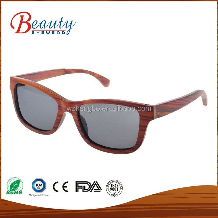 The best choice factory supply beach volleyball sports sunglasses