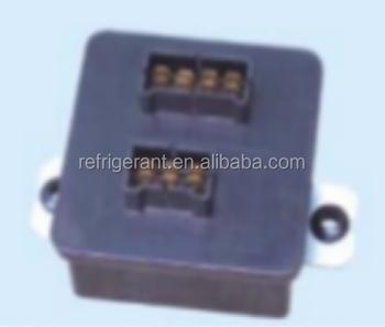 hotel fuse box    fuse       box    24v 01458 ref 73901212 24v ref 01359 buy    fuse        fuse       box    24v 01458 ref 73901212 24v ref 01359 buy    fuse