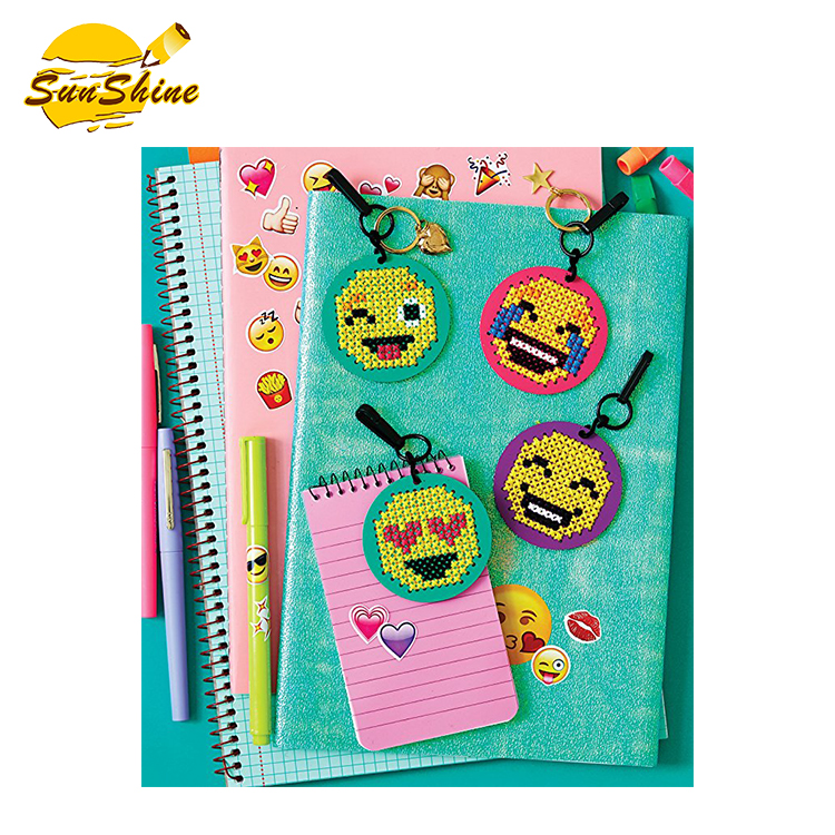 Diy Bff Backpack Charms Create Your Own Stitch Decoration Gifts Buy Diy Backpack Charms Create Your Own Bff Charms Stitch Decoration Gifts Product