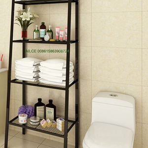 2018 Price Bathroom Storage Built In Bathroom Storage Black