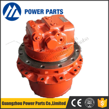 Cina Fornitura OEM <span class=keywords><strong>parti</strong></span> del <span class=keywords><strong>motore</strong></span> Idraulico Finale Pista Drive GM07 Final Drive utilizzato Per DH55 DH60-7 R55 R60 excavtor