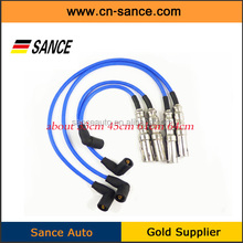 New Spark Plug Ignition Wire Cable Set_220x220 spark plug wire volkswagen, spark plug wire volkswagen suppliers  at gsmx.co