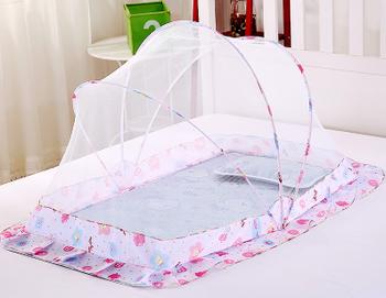 Kinder Bett Zelt Kinder Moskitonetz Falten Babymoskitonetz Buy