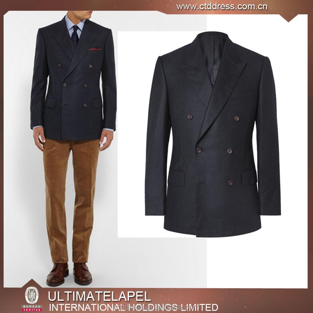 Catálogo de fabricantes de Grandes Hombres Traje de alta calidad y Grandes Hombres  Traje en Alibaba.com 6330aedfc1ee