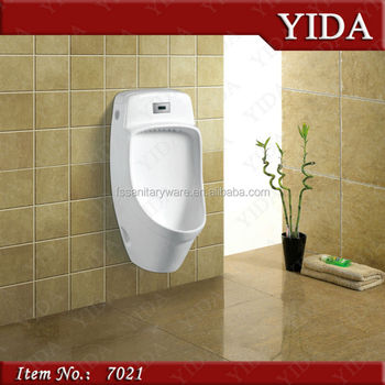 HOT SALE Simple Design Sanitary Ware Toilet  Toilet Urinal Bowl for  Male Waterless Urinal. Hot Sale Simple Design Sanitary Ware Toilet  toilet Urinal Bowl