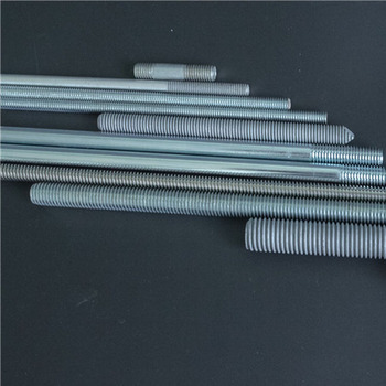Super Quality Special Types Of Stud Bolts - Buy Headless ...