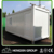 Hengxin Group flat packed mobile prefabricated container house