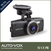 170 Degree NTK96650 Night Vision HD 1080p Mini Car Dvr Parking Monitor Car Camera