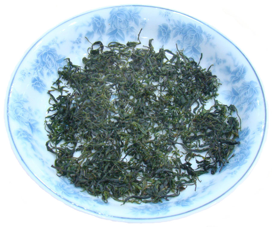 Chinese green tea White monkey weight loss tea 1kg price best green tea brands