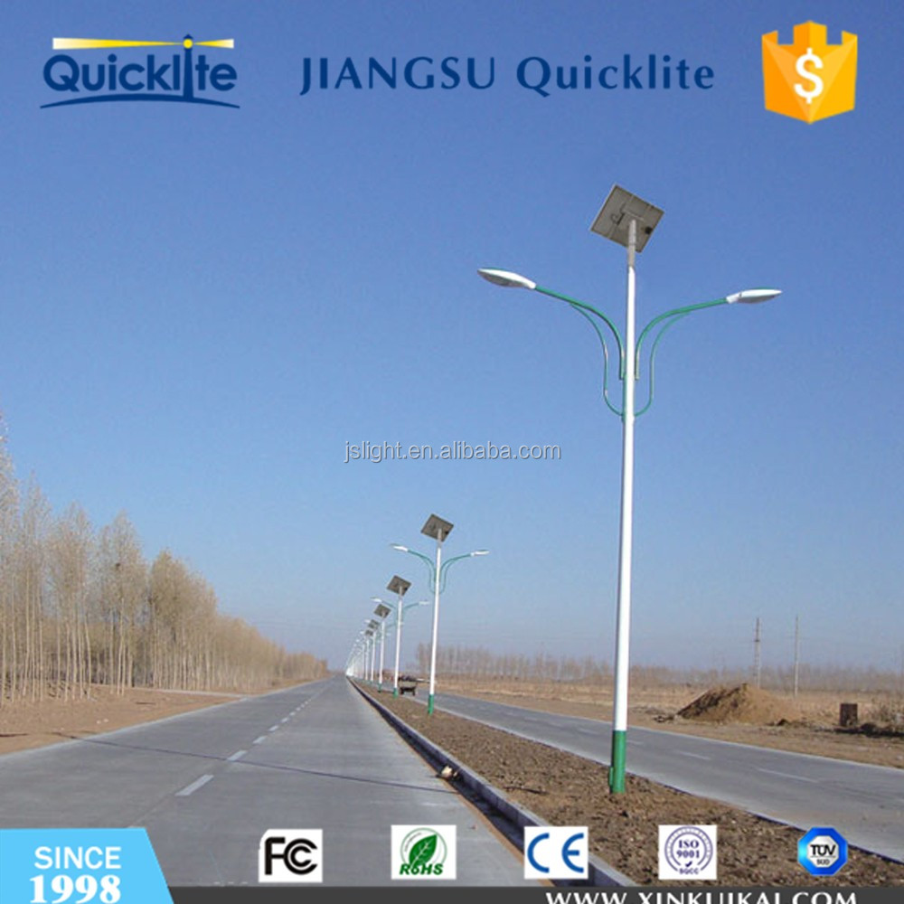 Street light pole specifications street light pole specifications street light pole specifications street light pole specifications suppliers and manufacturers at alibaba arubaitofo Image collections