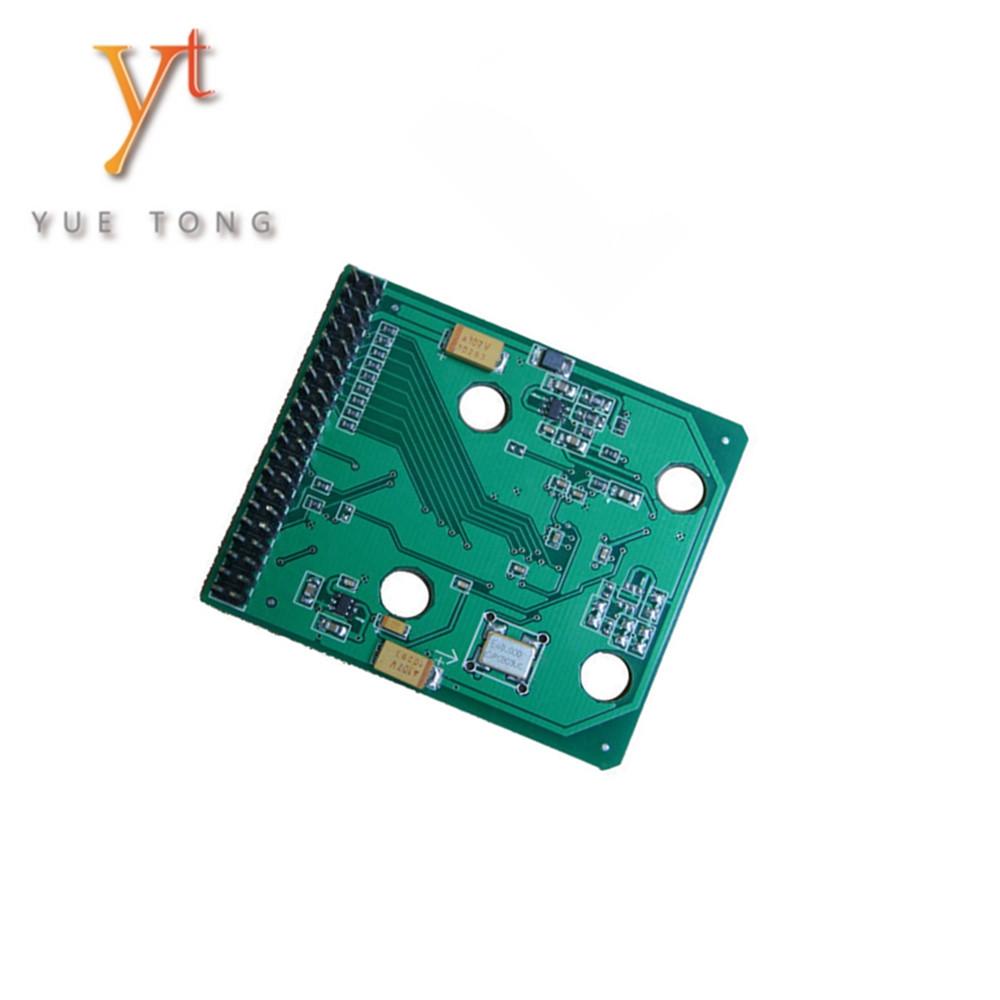 Circuito Flexible Ps4 : Catálogo de fabricantes de ps controlador circuito impreso de