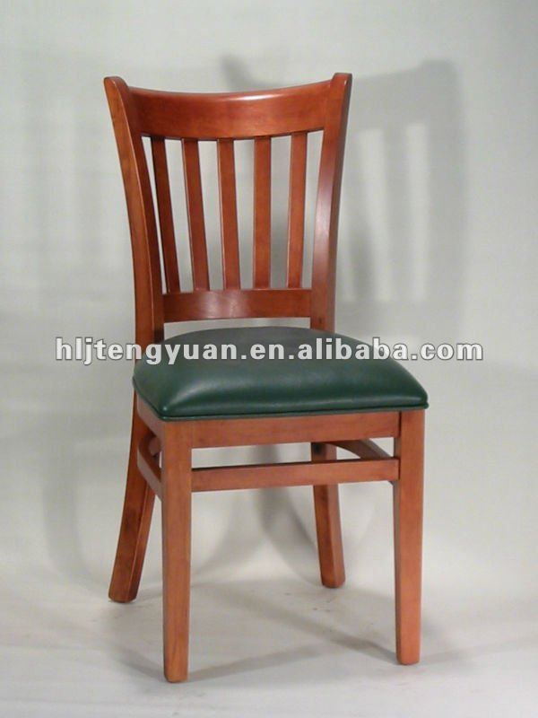 Sillas de madera para comedor modernas trendy comedor moderno madera with sillas de madera para for Modelos de sillas de madera modernas