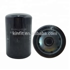 Wholesale Professional Engine Fuel Filter For Equipment 6732716112 FF5494 FF42001 3934763 36845