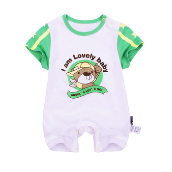 Baby Clothes,Baby Clothing,Wholesale Baby Clothes