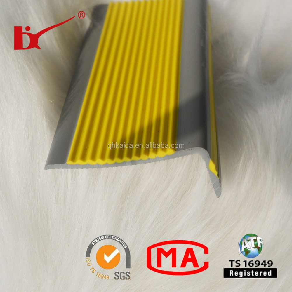 aluminum transition strips aluminum transition strips suppliers and at alibabacom