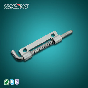 Heavy Duty Cabinet Spring Loaded Door Hinge