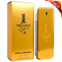 Paco**Rabanne**1**Million**M**EDT**Spray Perfume for men