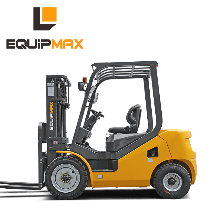 China Forklift Cat, China Forklift Cat Manufacturers and Suppliers