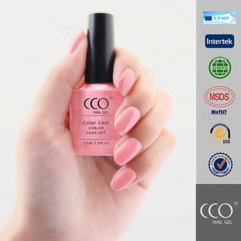 Cco Impress Series Factory Direct Sales Price Japanese Nail Art