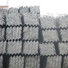Q235 SS400 unequal Angle Steel bar