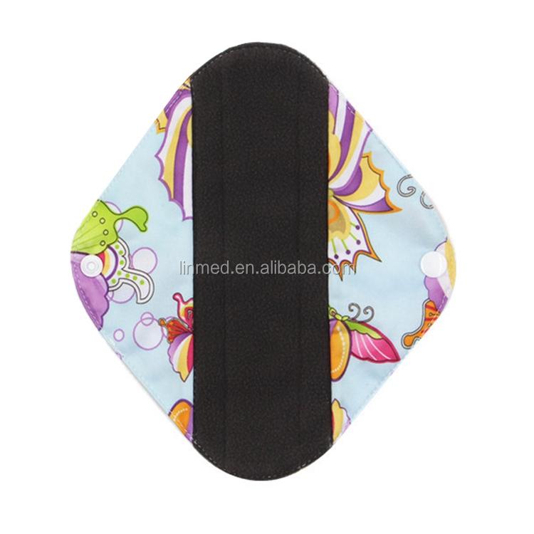 sanitary pad01.jpg