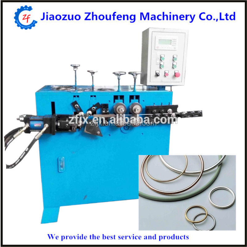 Iron Wire Rolling Machine, Iron Wire Rolling Machine Suppliers and ...