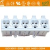 Exporters Supplier Directory China Best Quality Screwless Push Button Termination Blocks Electrical 923/P02