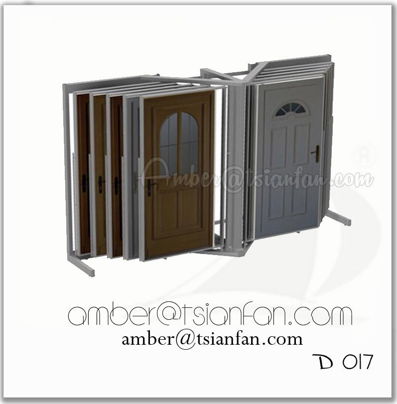 Marvelous Door Display Stands Tsianfan D40 Wing Door Display Stand Buy Door Display  Stand 24