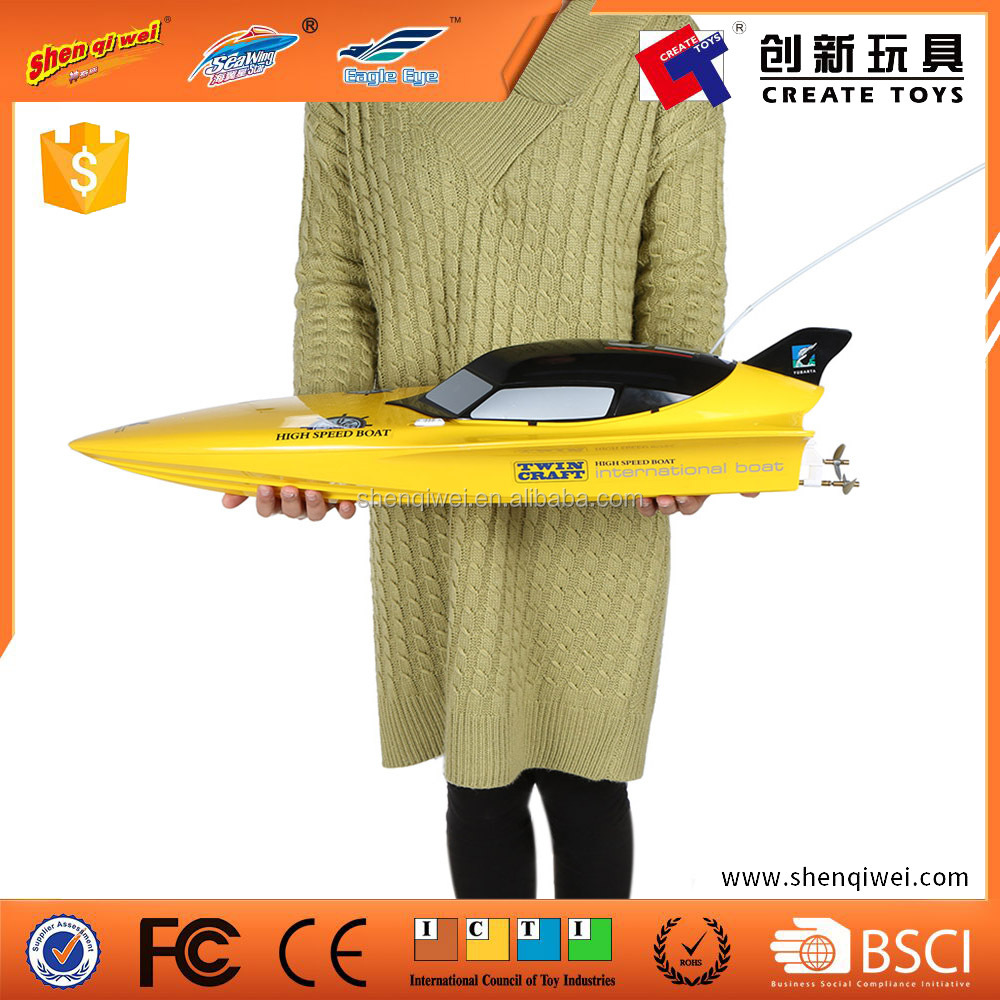 toys & hobbies toys toys rc big boats for sale