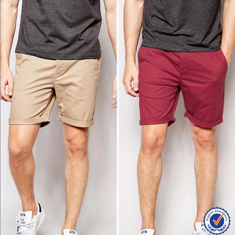 Wholesale Boardshorts Best Selling Products Slim Chino Shorts Custom Design  Mens Cargo Shorts - Buy Wholesale Boardshorts,Mens Cargo Shorts,Best