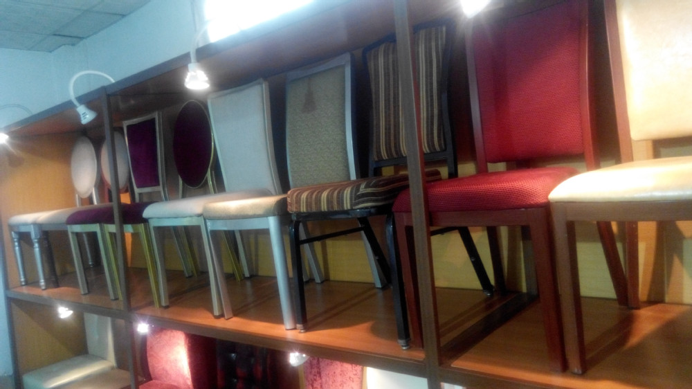 Cheap Restaurant Tables Chairs;restaurant Chairs For Sale Used;restaurant  Used Dining Chairs