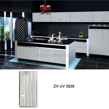 Self Assemble Furniture indonesia wholesale kitchen furniture self assemble hotel kitchen