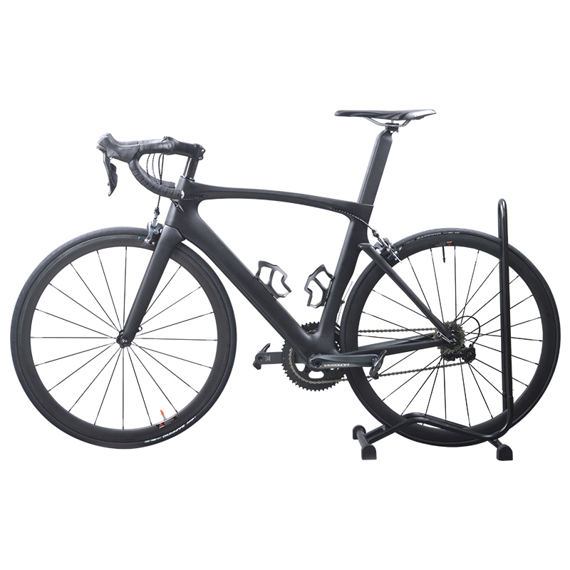 <strong>Cycling</strong> T800 Carbon Fiber Road Racing Bicycle OEM Complete road bicycle 6800 Groupset