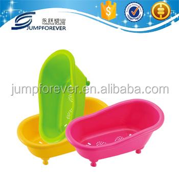 haushalt t glich f rderung kunststoff badewanne buy product on. Black Bedroom Furniture Sets. Home Design Ideas