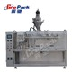Excellent performance edible alkali low cost pouch packing machine