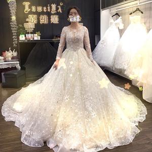 3b046da8a3 Pakistani Bridal Dresses Photo