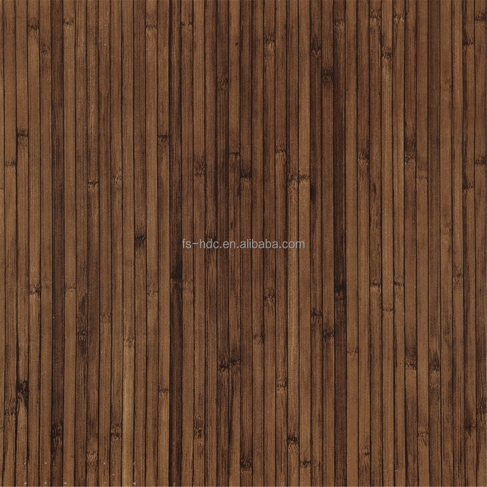 Wood tiles price in philippines wholesale tiles suppliers alibaba dailygadgetfo Image collections