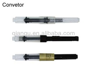 Pen Parts High Quality Fountain Pen Ink Converter
