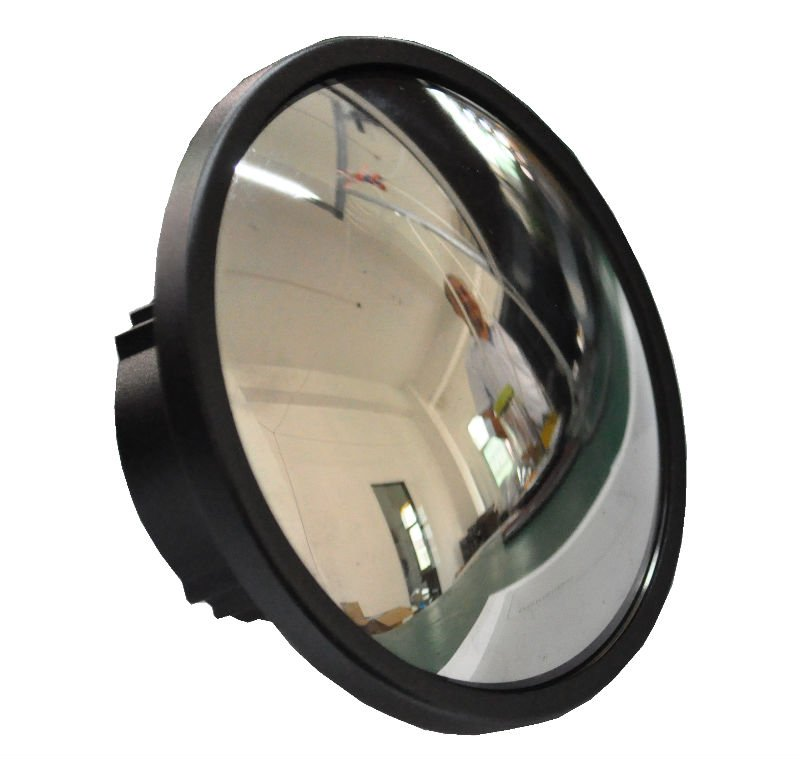 7 Years Gold Supplier,90 Degree Wide Angle Mirror Hidden Camera ...