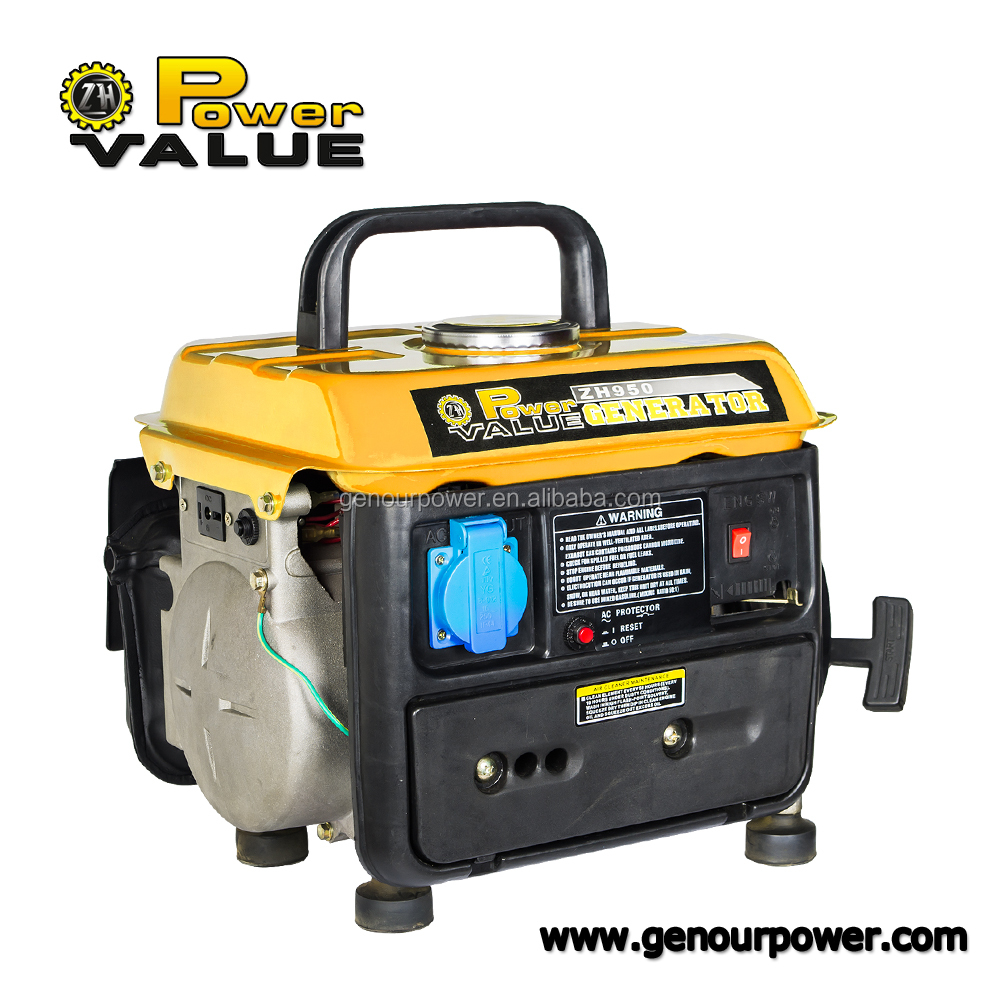 200 watt generator for home use with cheap price buy 200 watt generator 200 watt generator 200. Black Bedroom Furniture Sets. Home Design Ideas