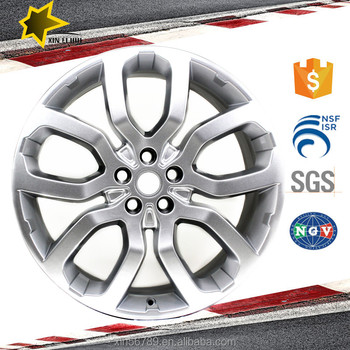 22 Inch Competitive Price Wheel For Car Buy Emr Wheels